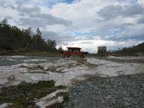 Kløvjavegen-Fjærlandsete-005