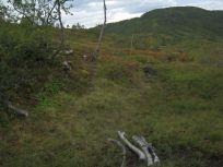 Kløvjavegen-Fjærlandsete-023