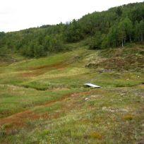 Kløvjavegen-Fjærlandsete-030