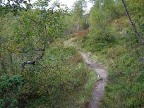 Kløvjavegen-Fjærlandsete-033
