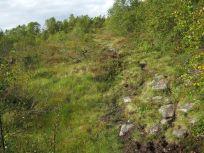 Kløvjavegen-Fjærlandsete-035