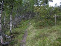 Kløvjavegen-Fjærlandsete-037