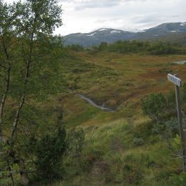 Kløvjavegen-Fjærlandsete-042
