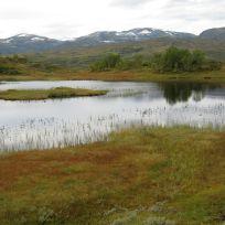 Kløvjavegen-Fjærlandsete-046