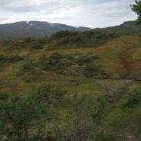 Kløvjavegen-Fjærlandsete-049