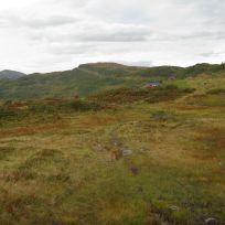 Kløvjavegen-Fjærlandsete-050