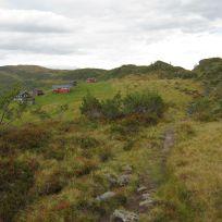 Kløvjavegen-Fjærlandsete-051
