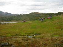 Kløvjavegen-Fjærlandsete-053