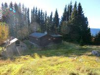 Kleppa-Hamrestølen-bak-022