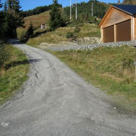 Kleppa-Høgehaug-001