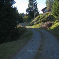 Kleppa-Høgehaug-006