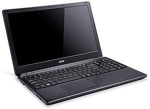 AcerE1-572