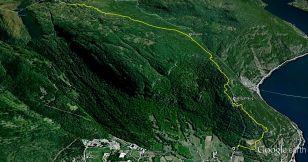 Bergsete via Hangsete-000