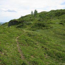 Bergsete via Hangsete-011