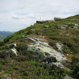 Bergsete via Hangsete-013