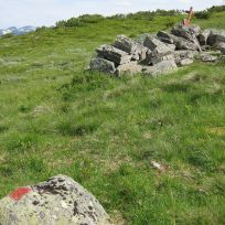 Bergsete via Hangsete-020