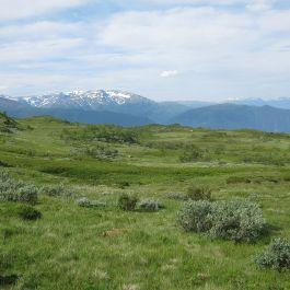 Bergsete via Hangsete-024
