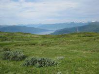 Bergsete via Hangsete-025