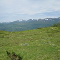Bergsete via Hangsete-026