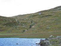 Stavatjørni 020