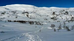 Ski Okslahaugane 000