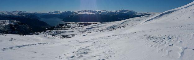 Ski Okslahaugane 001