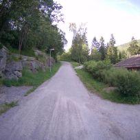Stadion-Raumalsgrinda-002