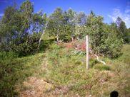Stokksete til Okslahaugane 002