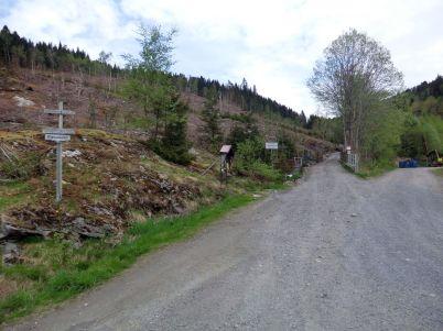 2018-Kvålen-Haoahaug-001