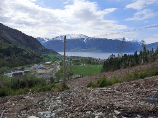 2018-Kvålen-Haoahaug-004