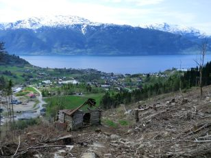 2018-Kvålen-Haoahaug-014