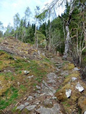 2018-Kvålen-Haoahaug-017
