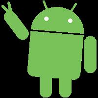 android_ambassador_v1_cmyk_200px.max-200x200